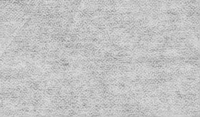 6403-0220 Флизелин белый точечный 30г/м 90см*100м