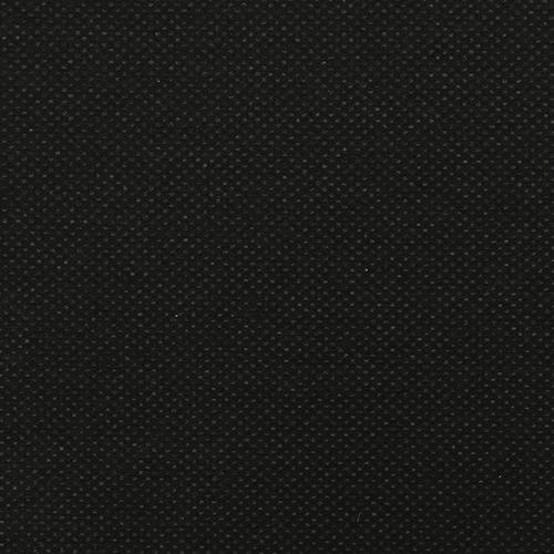 6403-0223 Флизелин черный точечный 30г/м 90см*100м