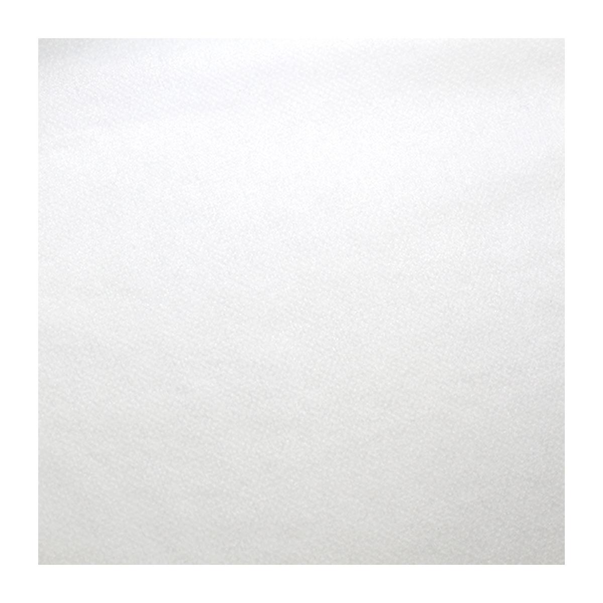 6403-0058 Флизелин белый точечный 35г/м 90см*100м