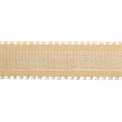 1AS-084 Лента эластичная для бретелей 2см*20м