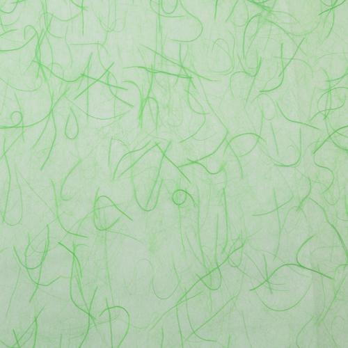 Бумага для декупажа шелковистая, 100*68см
