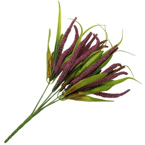 AS02-02, Искусственный цветок, 31см