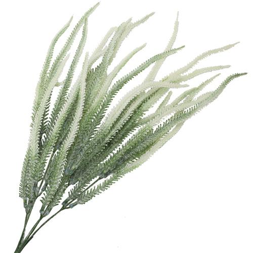 AS02-04, Искусственный цветок, 42см