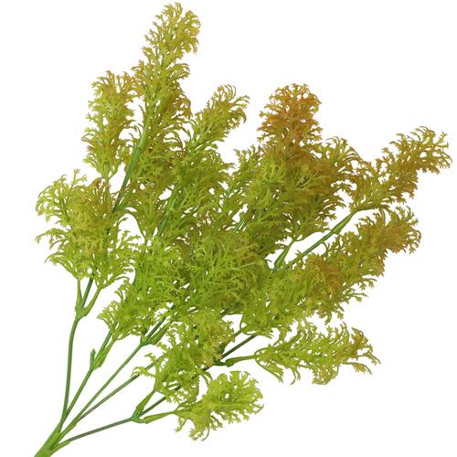 AS02-20, Искусственный цветок, 30см
