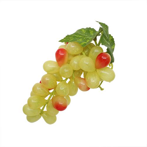 AS03-01, Искусственный виноград, 18см