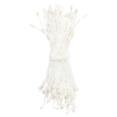 AS22-02, Тычинки для цветов, удлиненные