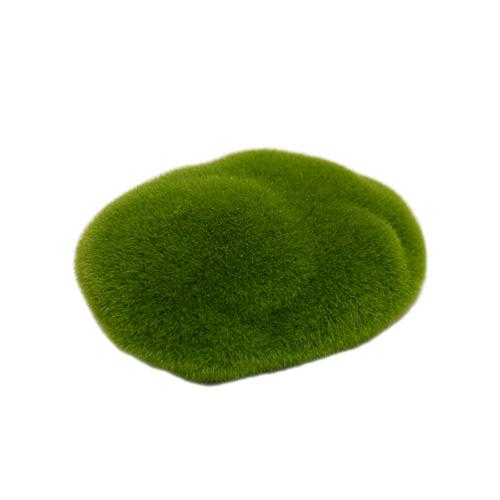 17FT01380 Искусственный мох, 5x9x3cm, 1шт/упак