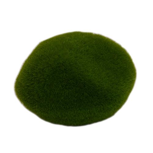 17FT01383 Искусственный мох, 7x7.5x4cm, 1шт/упак