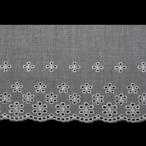 1AS-196 Шитье хб 14 см*13,72м