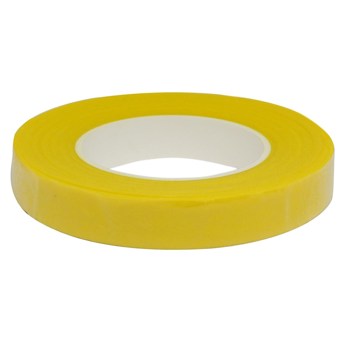 AS22-01, Тейп лента для флористики, длина 30 ярдом, 2 бобины/упак