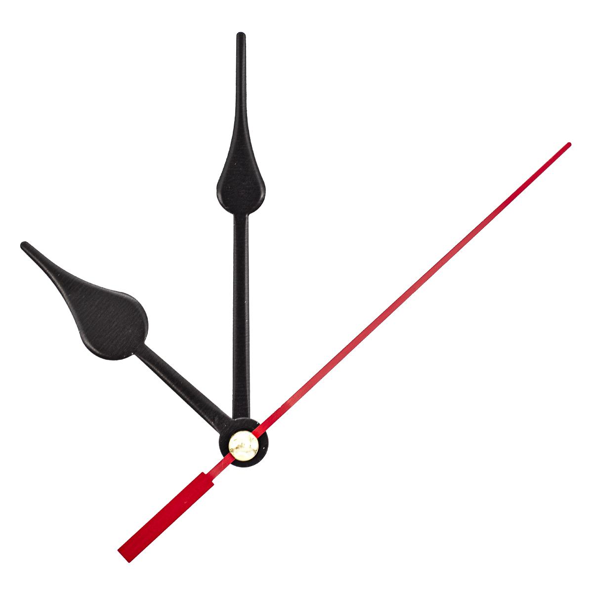 картинки стрелок часов эмиграцию францию