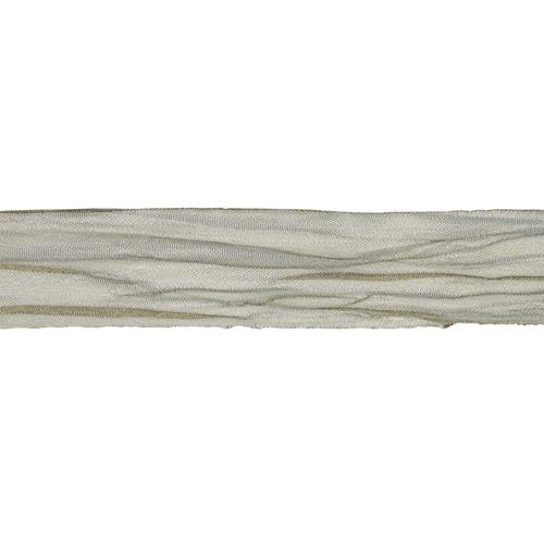 1AS-392-1 Лента декоративная 'Шибори' 2,5см*9,14м