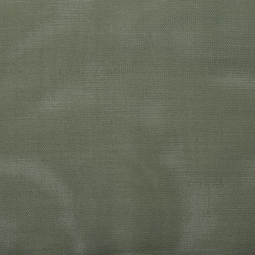 Ткань подкладочная 100% ПЭ (пл.170Т) 10 м/рулон