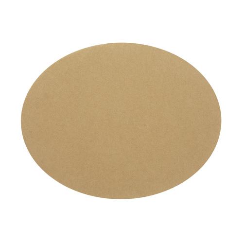 40233-2 Заплатка кож/зам, 2шт/упак
