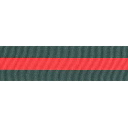 CTV 0226 Тесьма лампасная 5см*22,85м ДУ