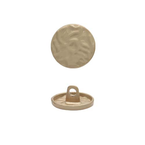 CTM 7056 Пуговицы 15мм (металл)
