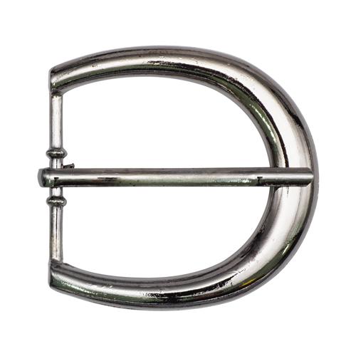 2104 Пряжки металл 30*45мм