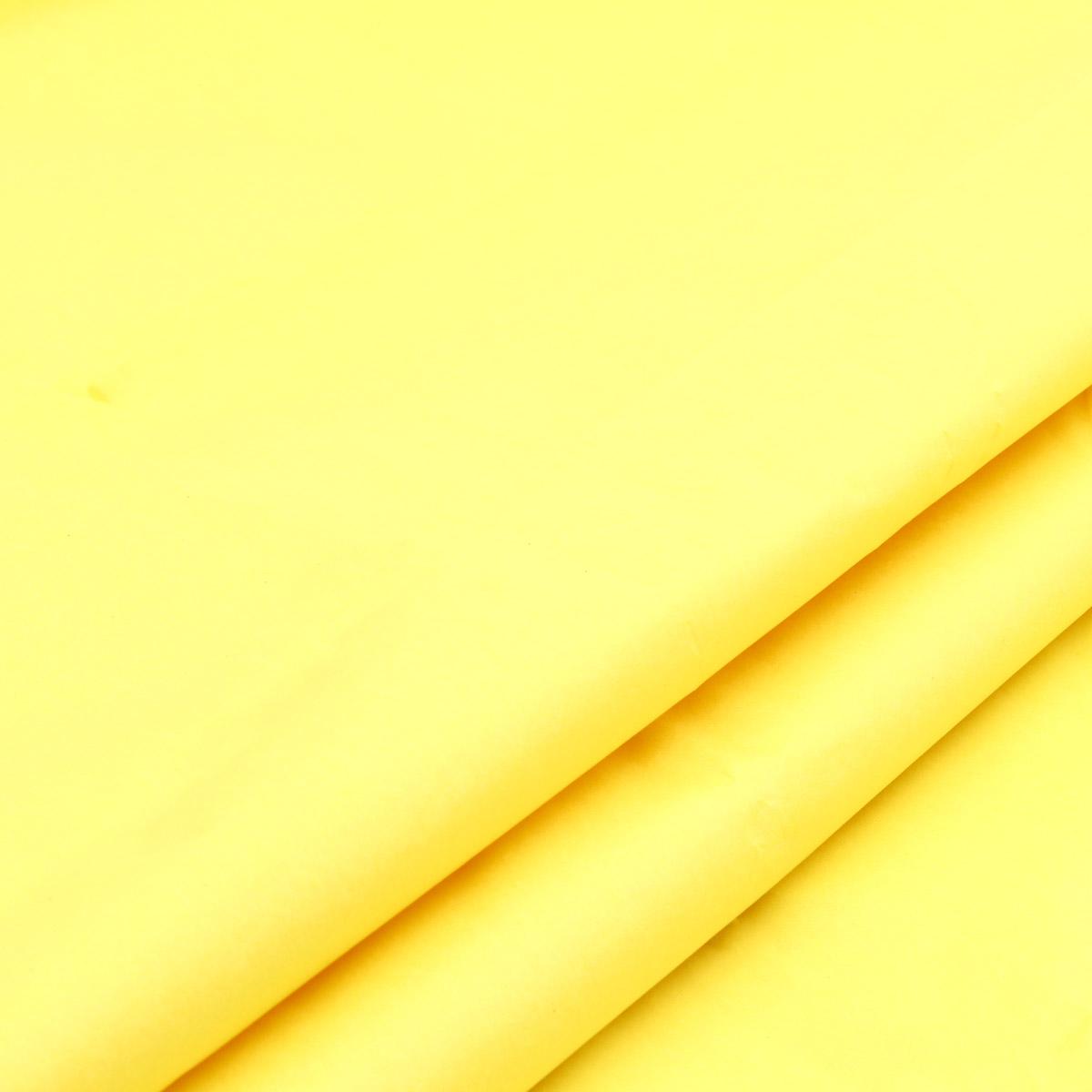 Бумага тишью Астра, 50*70см, 20гр/м, 5шт/упак