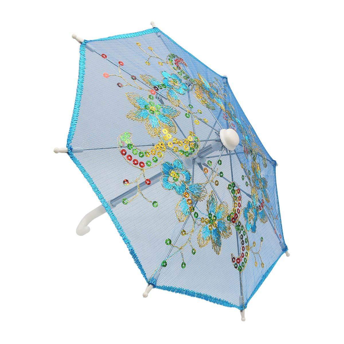 AR299 Зонтик 22см