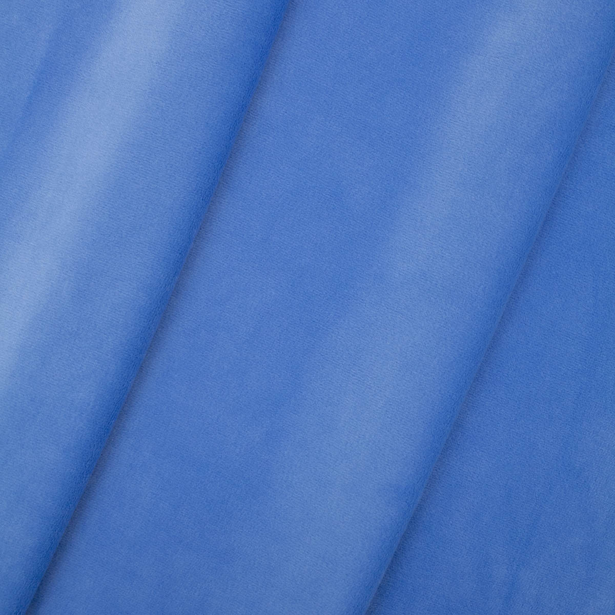 AR1001 Бархат на трикотажной основе 59*50см (157