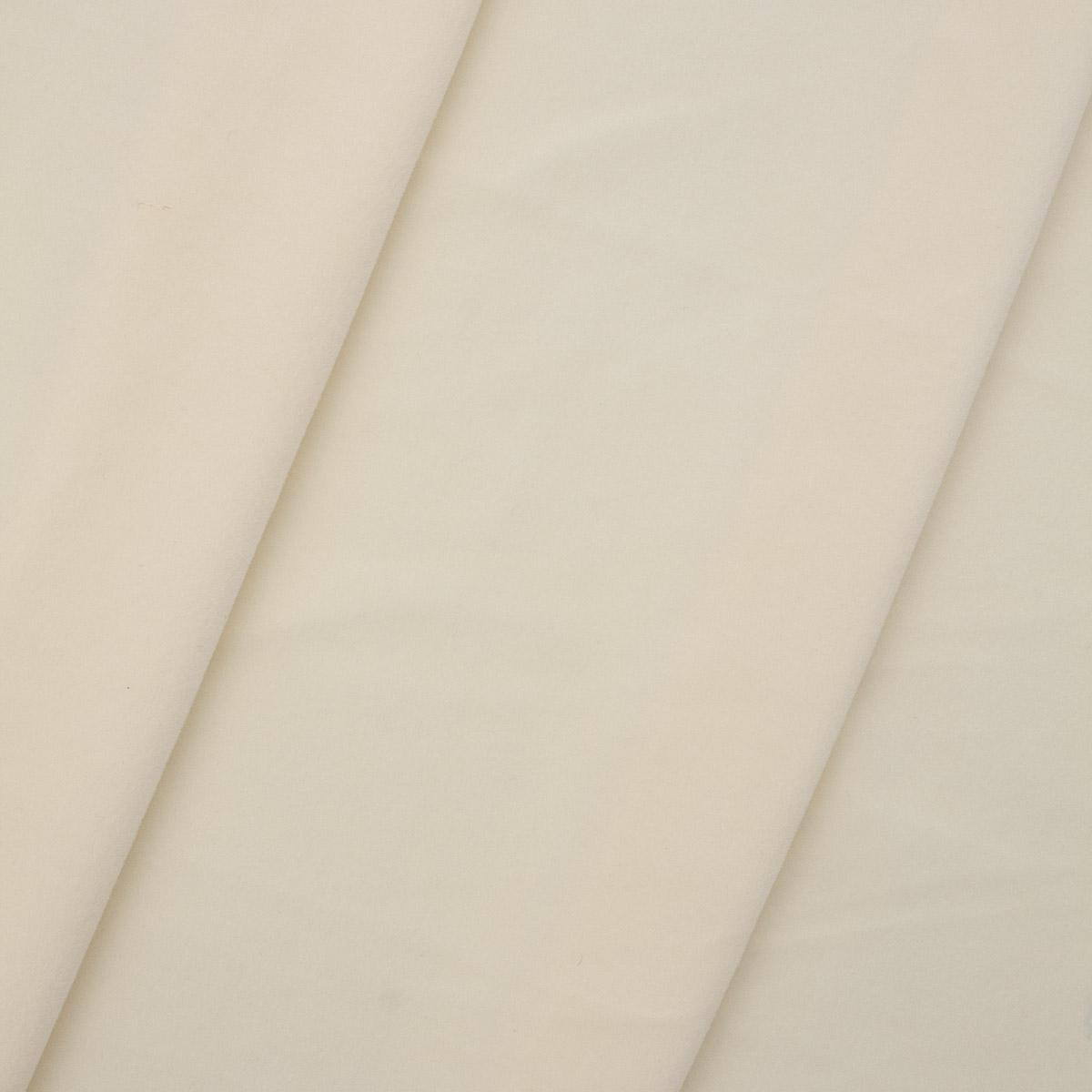 AR1001 Бархат на трикотажной основе 59*50см (104