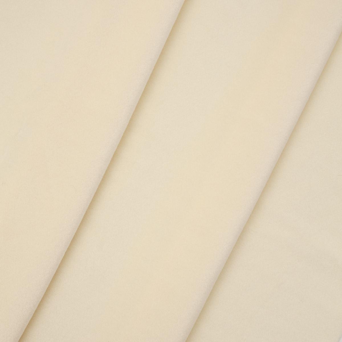 AR1001 Бархат на трикотажной основе 59*50см (101