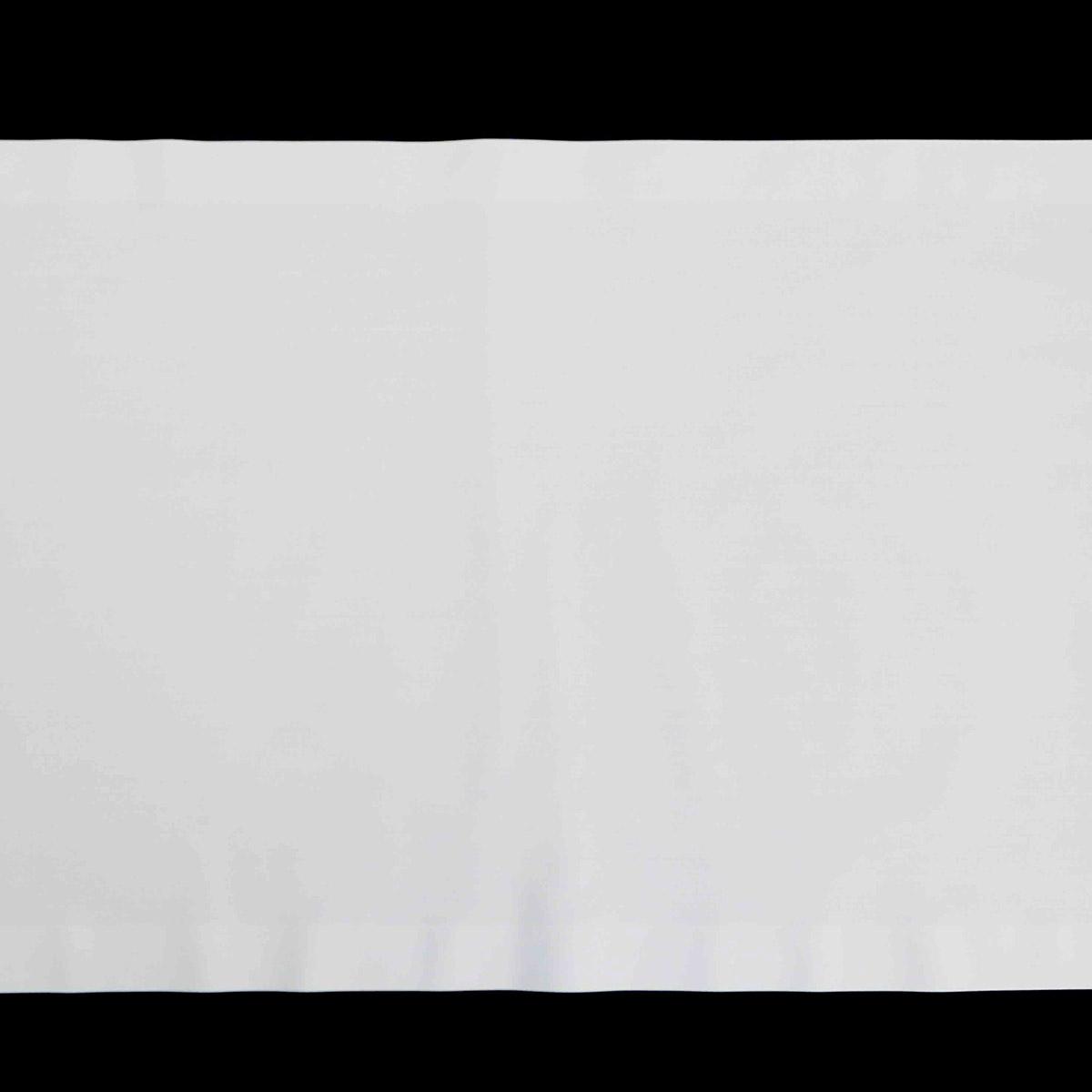 14Р Ткань эластичная бельевая 32см*10м