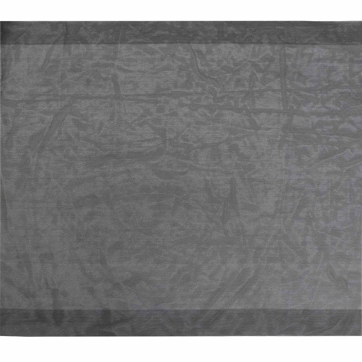 22Р Ткань эластичная бельевая 43см*10м