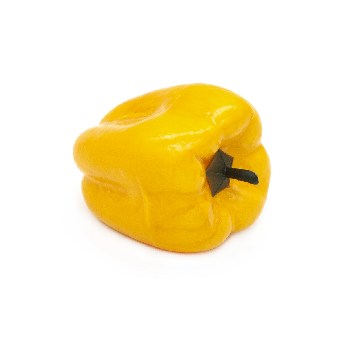 AR1351 Перец желтый 9см