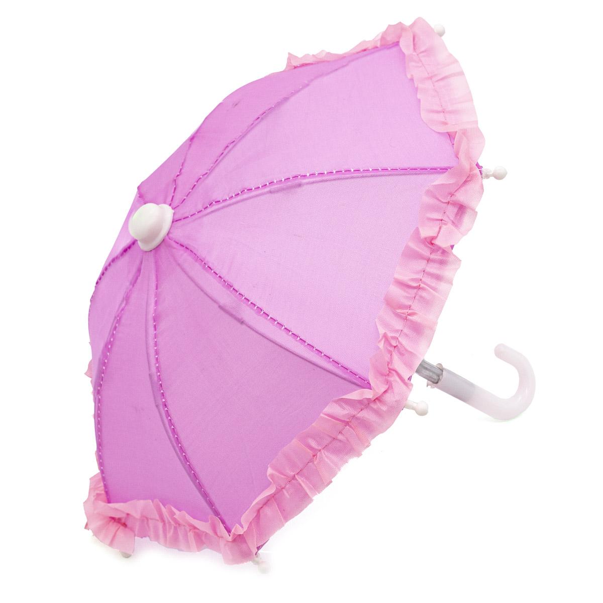 AR1443 Зонтик из болони 22см