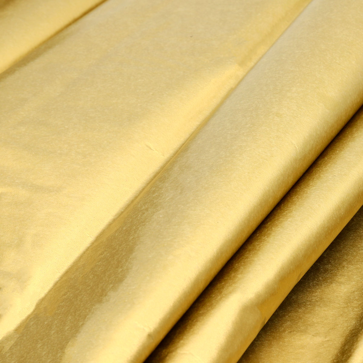 Бумага тишью 'металлик' Астра, 50*70см, 5шт/упак