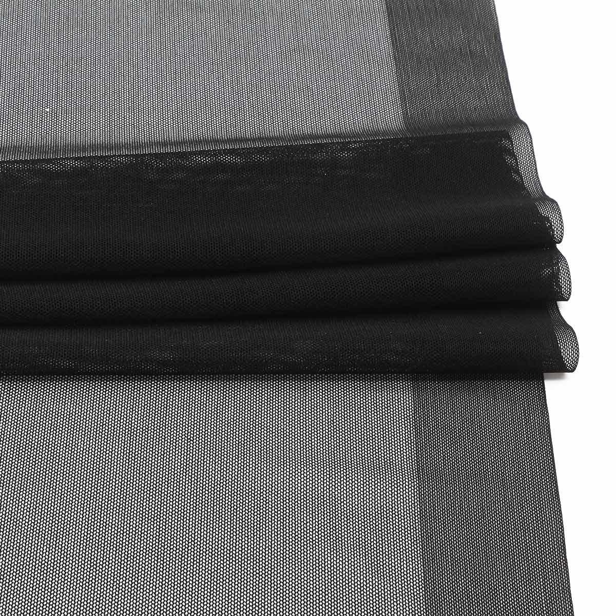 SU-7 Ткань эластичная бельевая 20 см*10 м