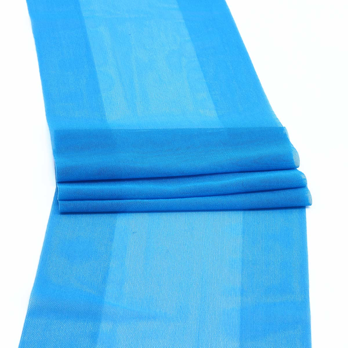 SU 17 Ткань эластичная бельевая 13,5 см*10