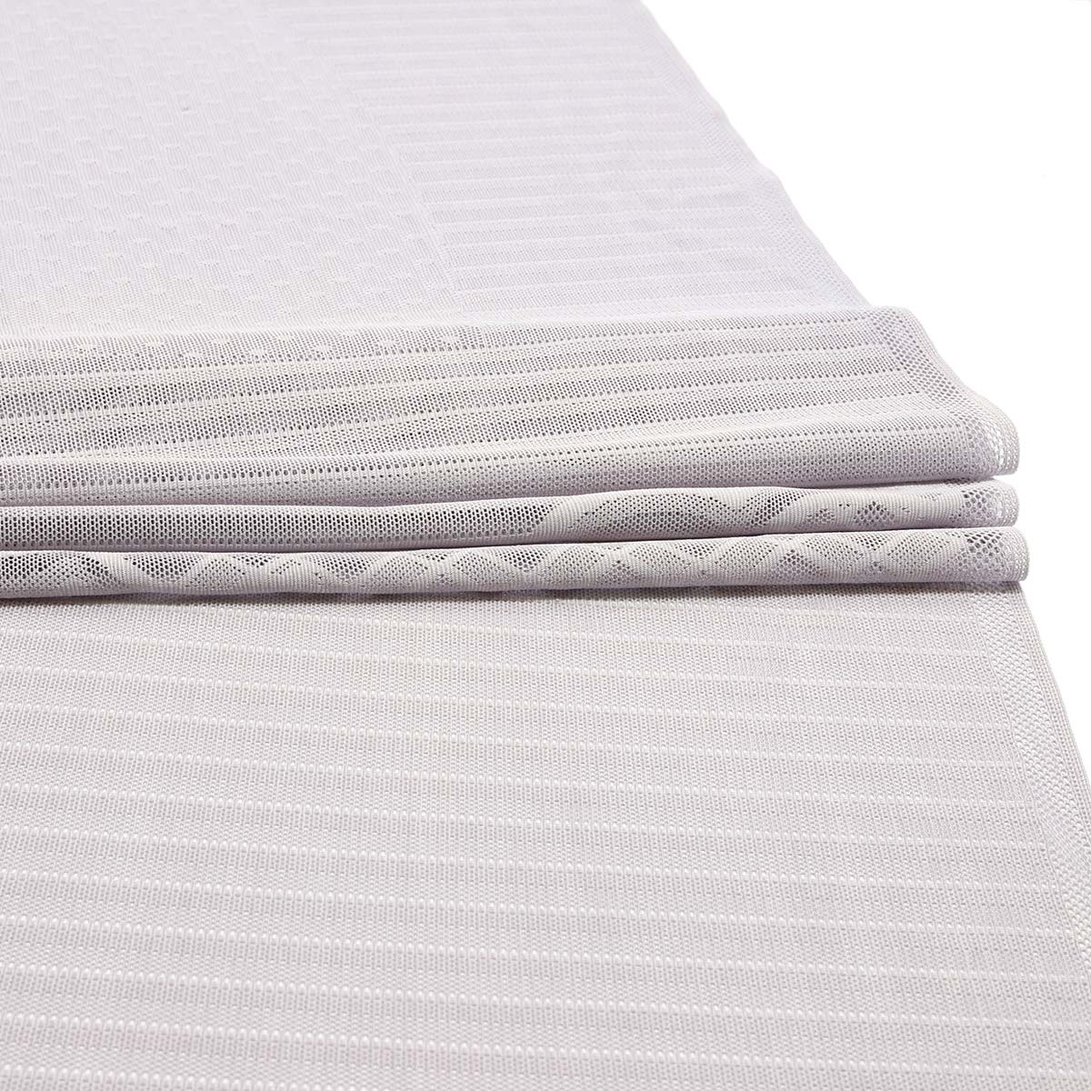 SU 25 Ткань эластичная бельевая 48 см*10