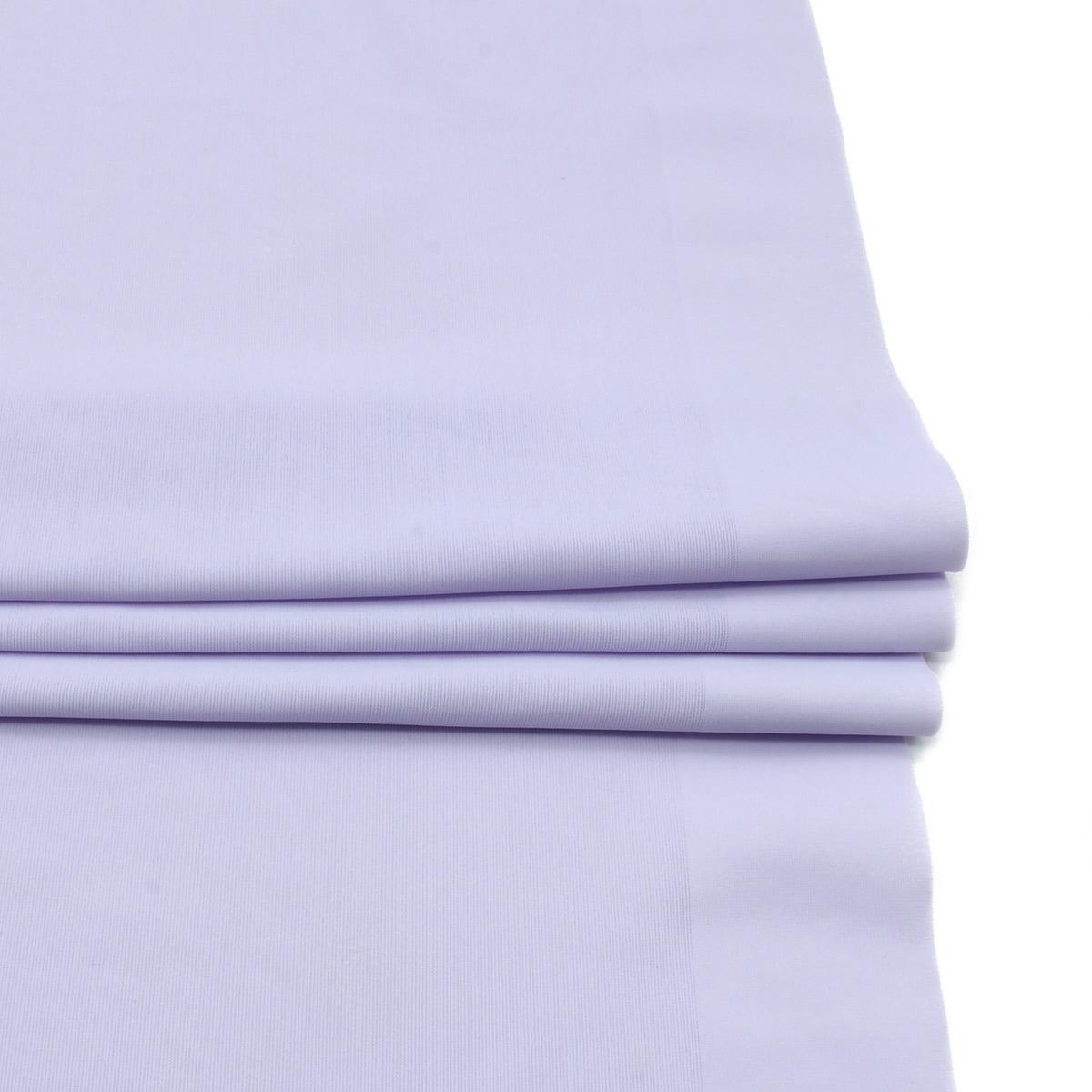 SU 26 Ткань эластичная бельевая 24 см*10