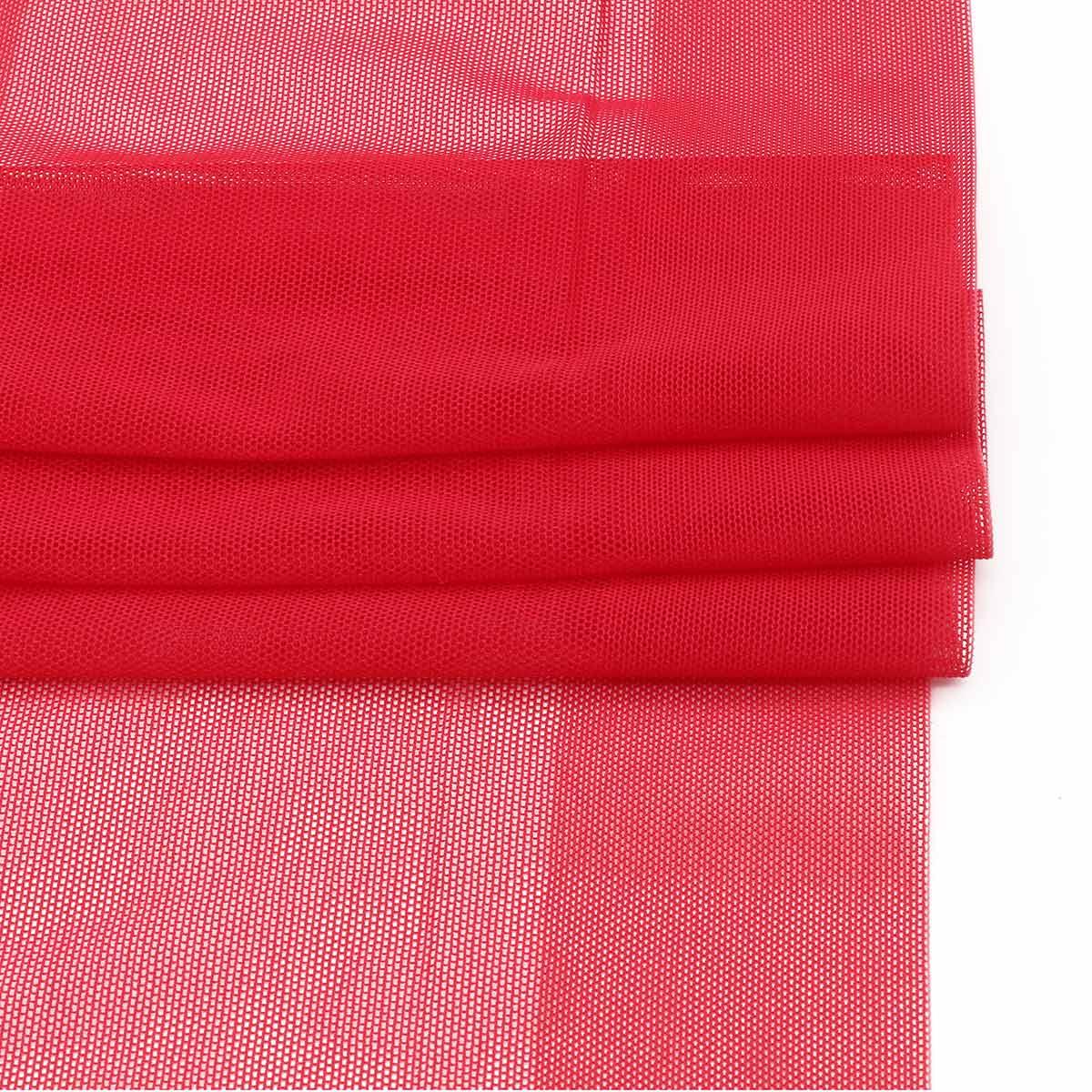 SU 56 Ткань эластичная бельевая 13,5 см*10