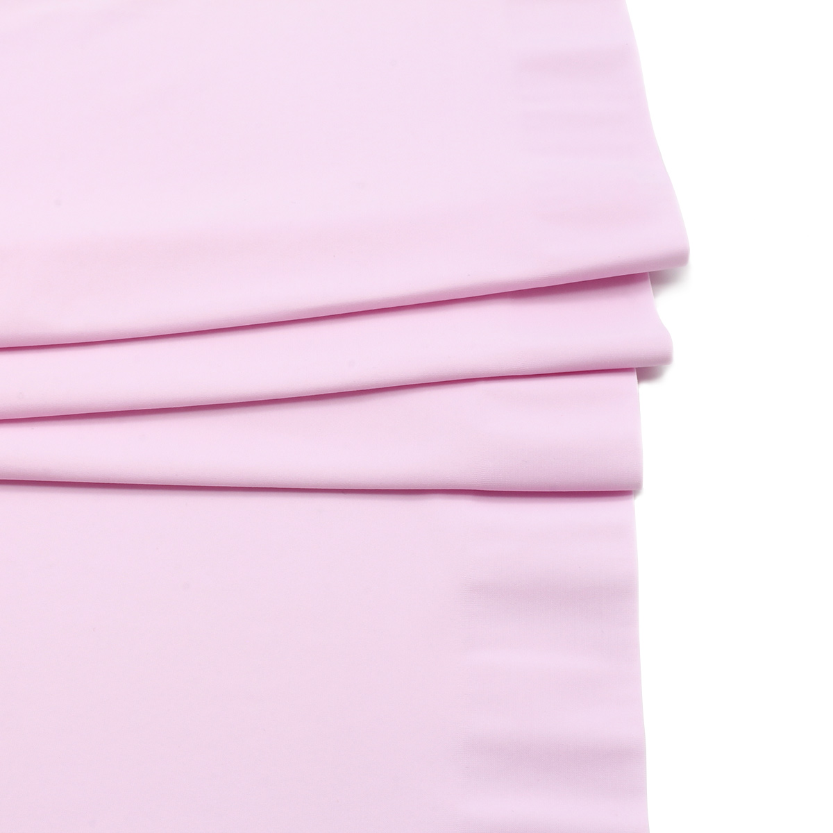 SU 58 Ткань эластичная бельевая 24 см*10