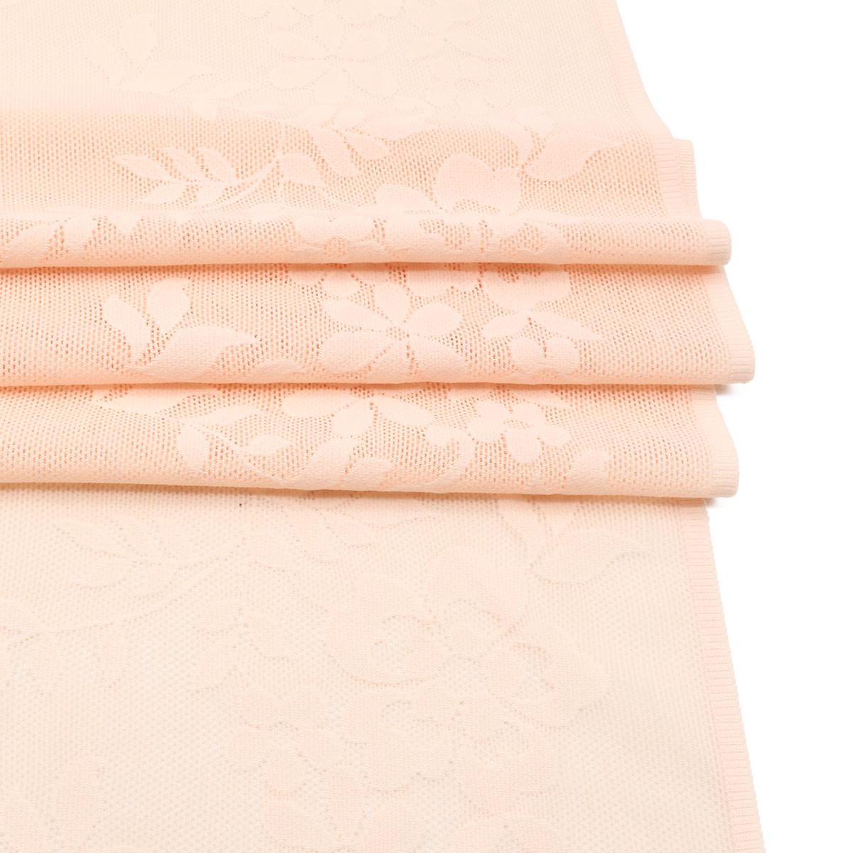 SU 60 Ткань эластичная бельевая 28,5 см*10