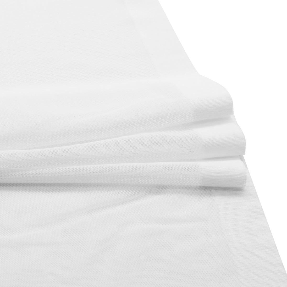 SU 66 Ткань эластичная бельевая 16 см*10
