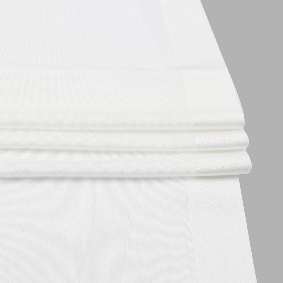 SU 76 Ткань эластичная бельевая 20 см*10
