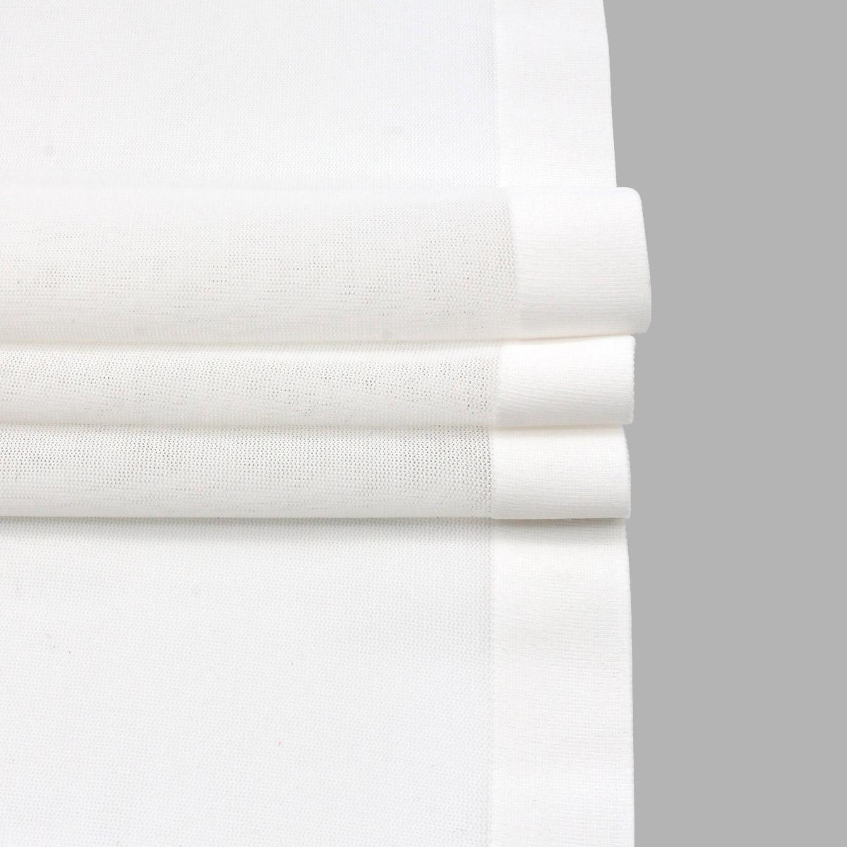 SU 77 Ткань эластичная бельевая 16 см*10