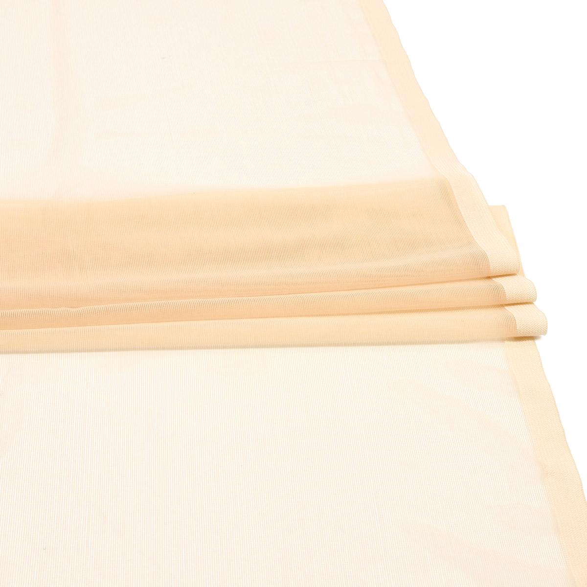 SU 90 Ткань эластичная бельевая 36 см*10