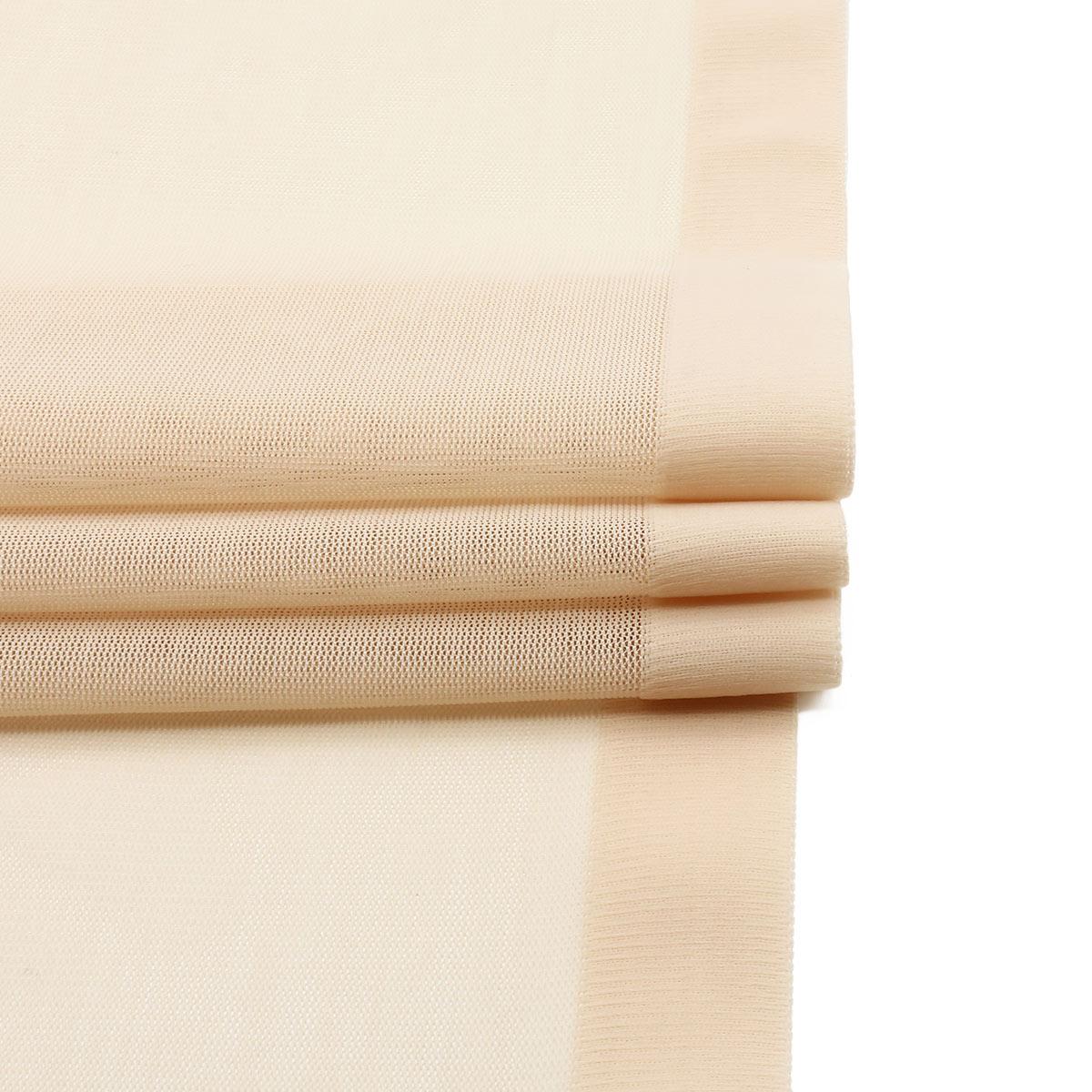 SU 91 Ткань эластичная бельевая 16 см*10