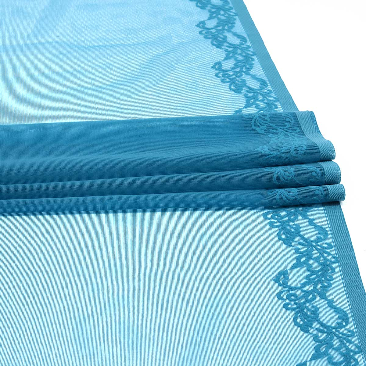 SU 109 Ткань эластичная бельевая 30 см*10
