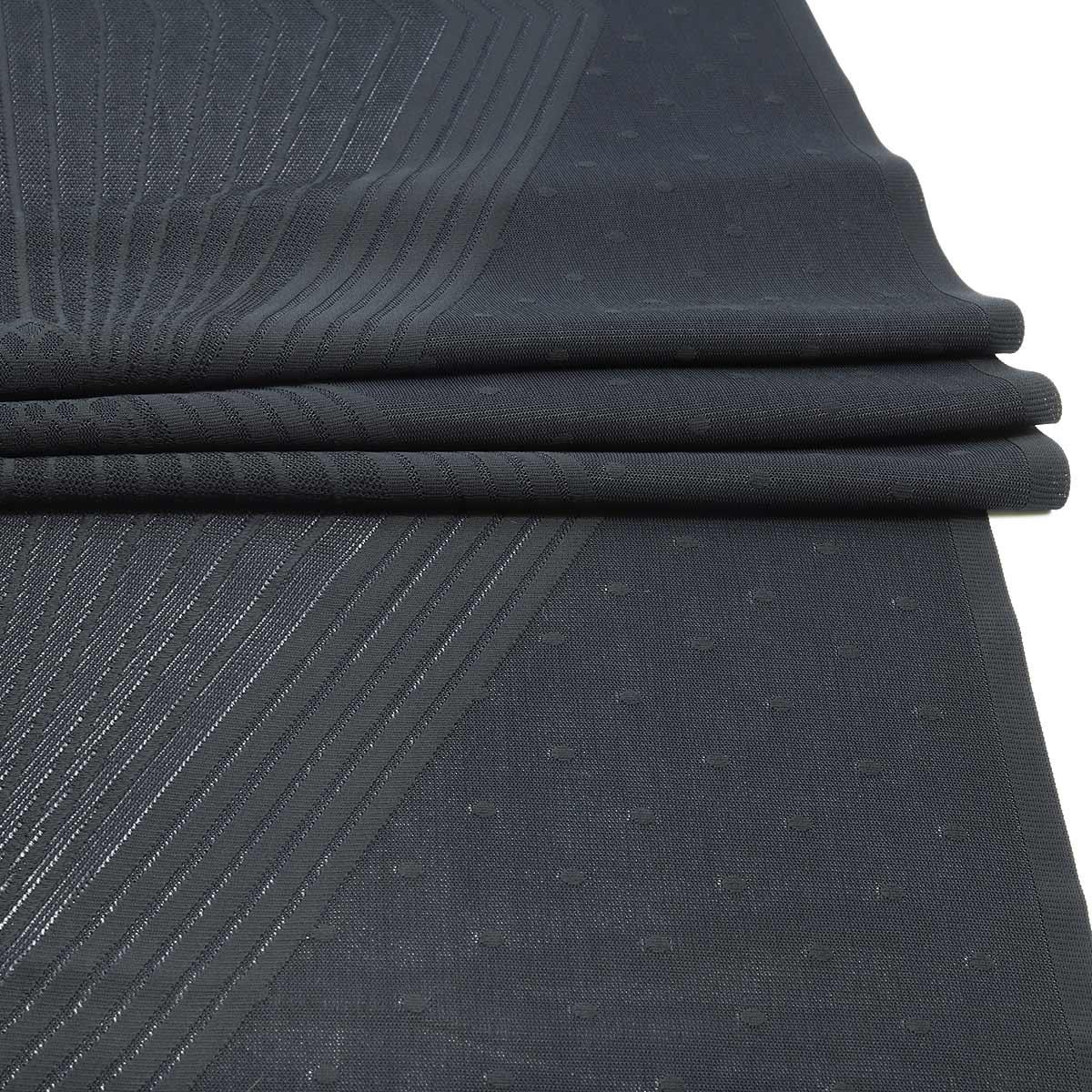 SU-114 Ткань эластичная бельевая 40 см*10 м