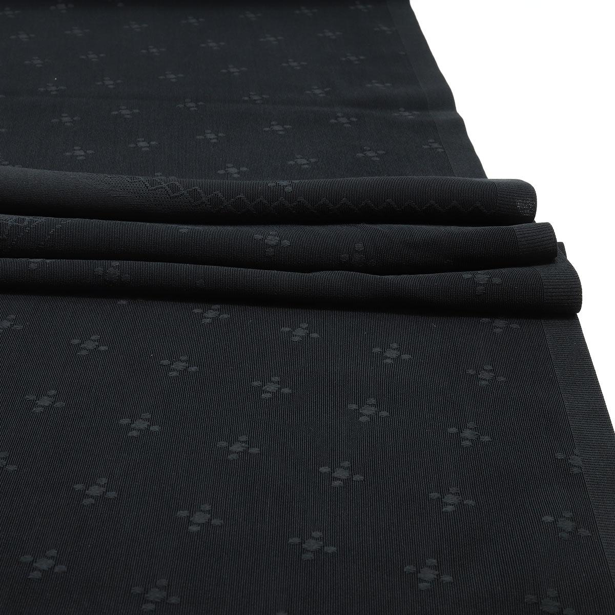 SU 116 Ткань эластичная бельевая 38 см*10