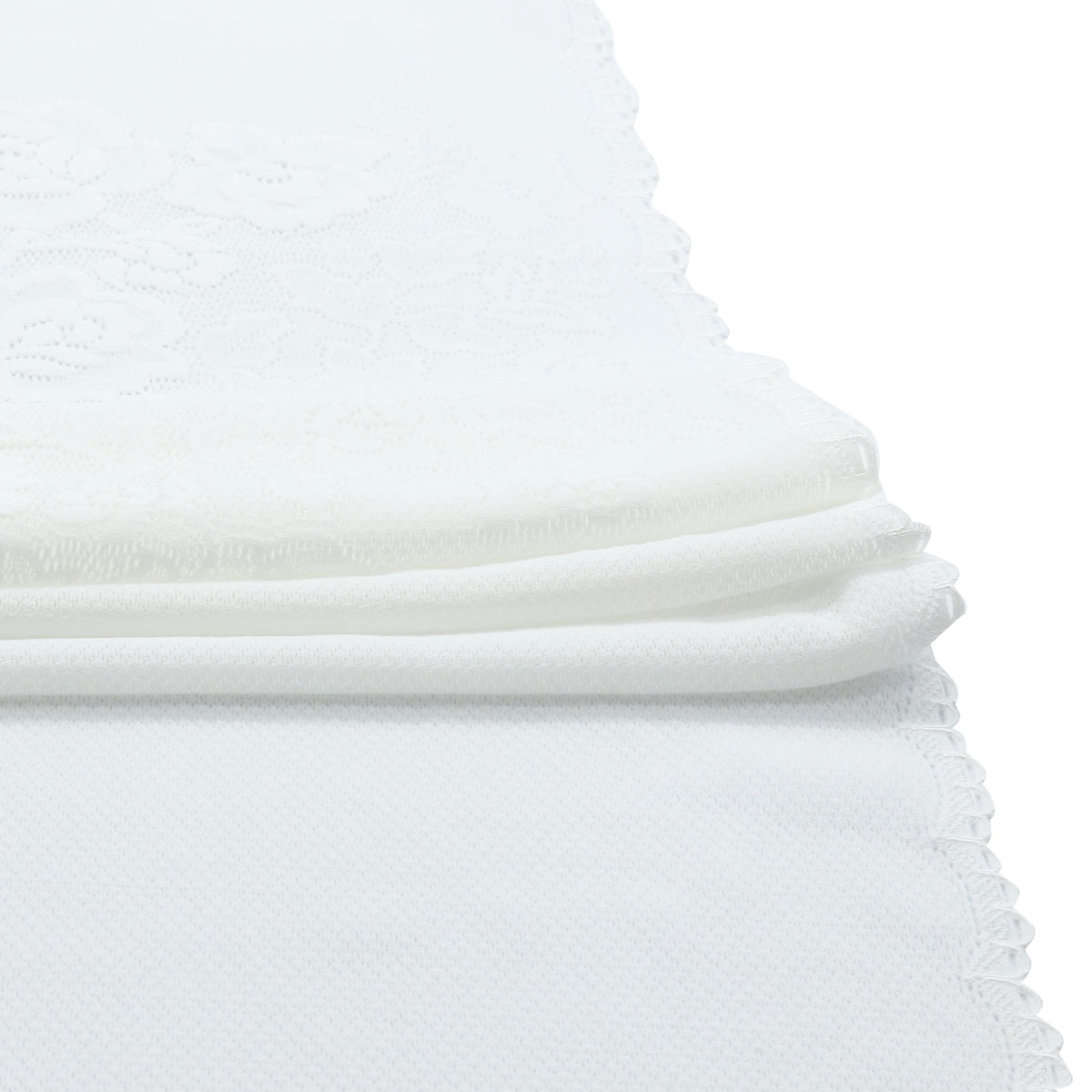 SU 122 Ткань эластичная бельевая 34 см*10