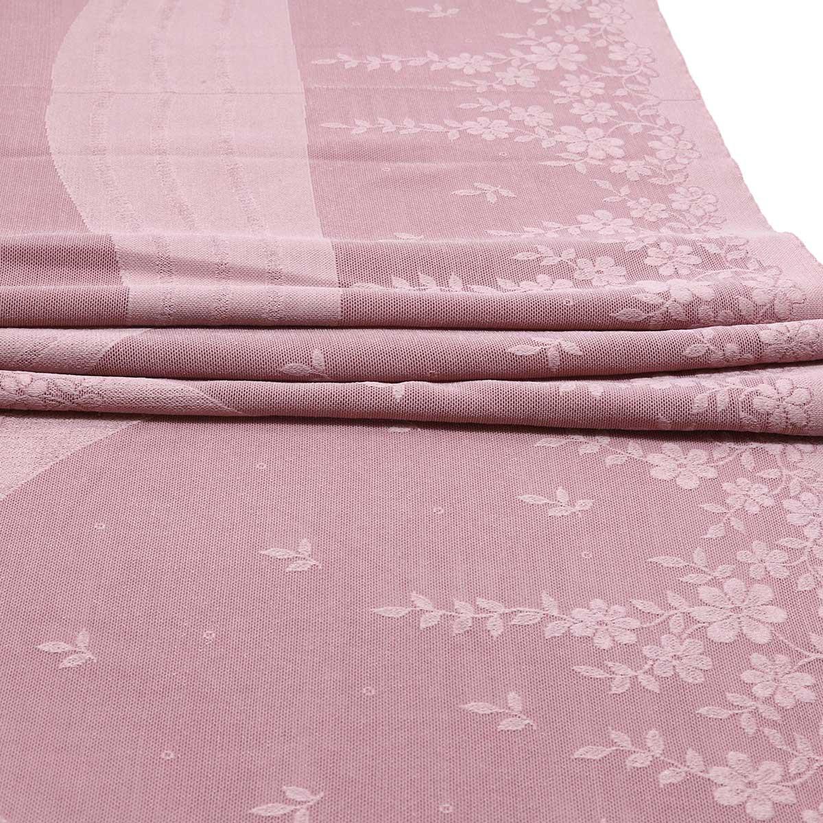 SU 134 Ткань эластичная бельевая 41 см*10