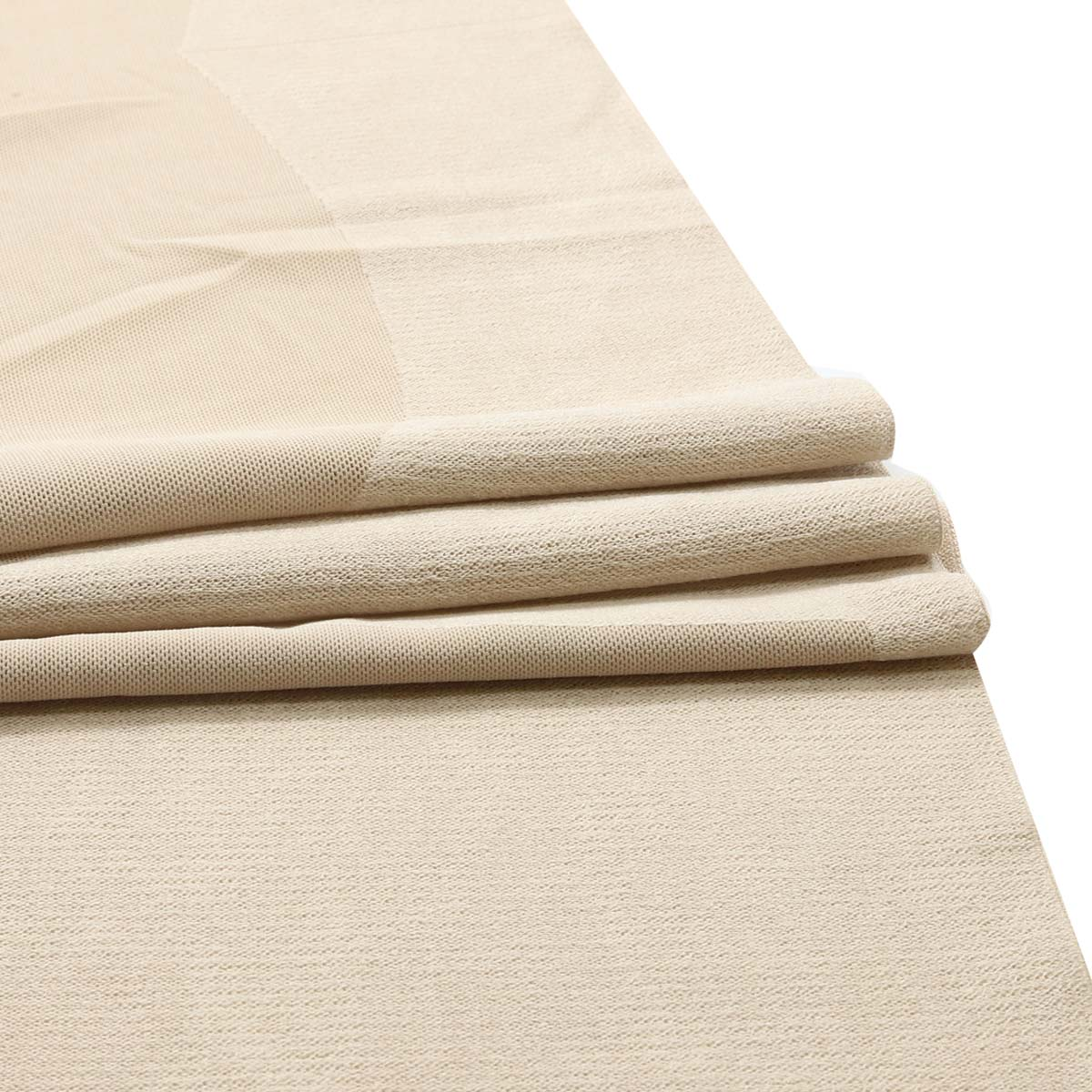 SU 143 Ткань эластичная бельевая 43 см*10