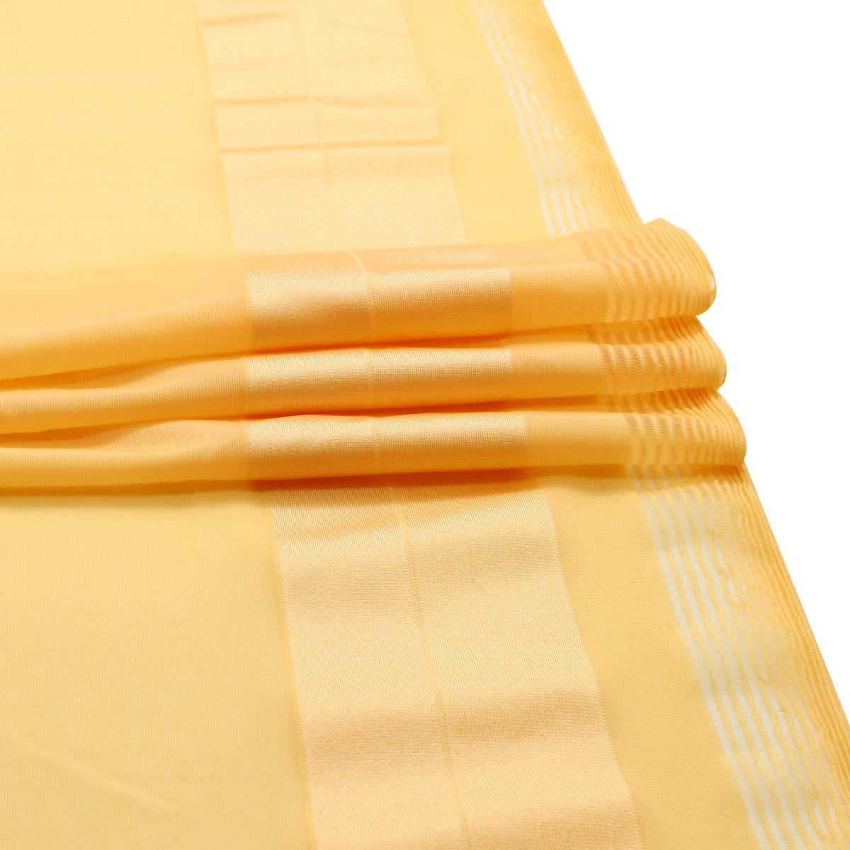 SU 108 Ткань эластичная бельевая 116 см*10